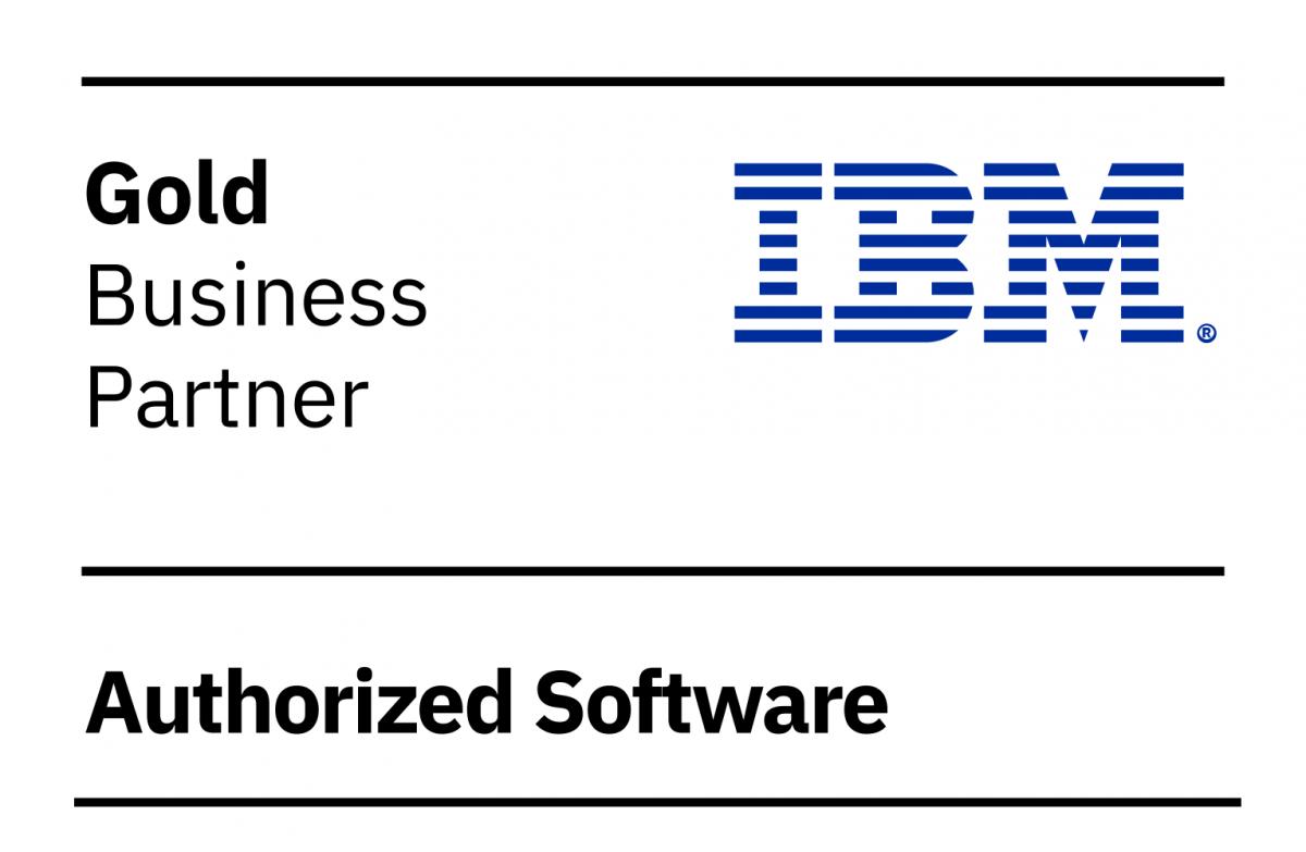 ibm_partner_logo
