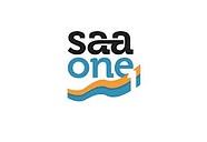 logo-saa-one