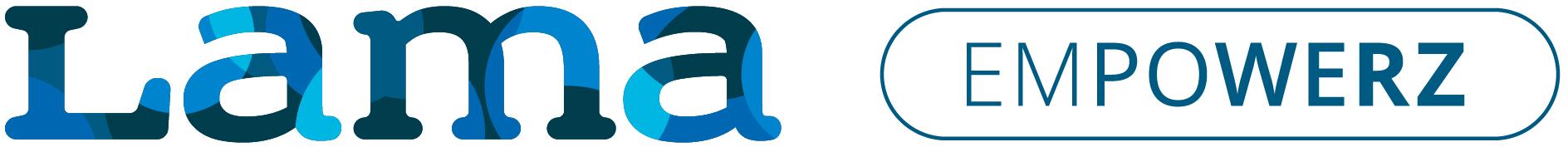 logo_outline_empowerz_lama_2019_rgb