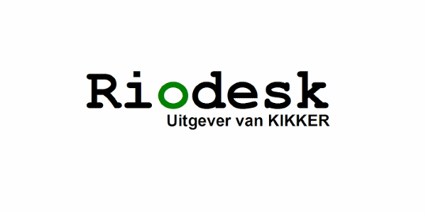 riodesk